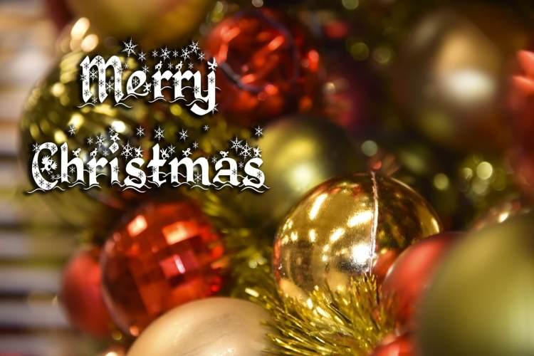 merry-christmas-greeting